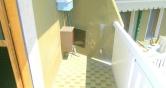 Appartamento in vendita a Preganziol, 3 locali, zona Località: Preganziol - Centro, prezzo € 85.000 | Cambio Casa.it