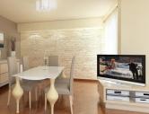 Appartamento in vendita a Casale sul Sile, 3 locali, zona Località: Casale Sul Sile, prezzo € 145.000 | Cambio Casa.it