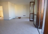 Appartamento in vendita a Fiesso d'Artico, 4 locali, prezzo € 160.000   Cambio Casa.it