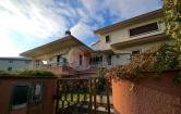 Villa in vendita a Caldogno, 7 locali, zona Zona: Rettorgole, prezzo € 660.000 | Cambio Casa.it