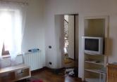 Appartamento in vendita a San Pietro in Cariano, 2 locali, zona Località: San Pietro in Cariano - Centro, prezzo € 120.000 | Cambio Casa.it