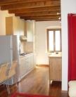 Appartamento in vendita a San Pietro in Cariano, 2 locali, zona Località: San Pietro in Cariano - Centro, prezzo € 120.000   Cambio Casa.it