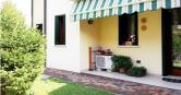 Appartamento in vendita a Casale sul Sile, 2 locali, prezzo € 90.000 | Cambio Casa.it