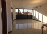 Ufficio / Studio in vendita a Romano d'Ezzelino, 9999 locali, zona Zona: Spin, prezzo € 99.000 | Cambio Casa.it