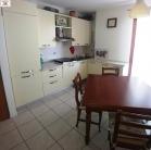 Appartamento in vendita a Casale sul Sile, 2 locali, zona Località: Casale Sul Sile - Centro, prezzo € 79.000 | Cambio Casa.it