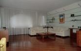 Villa in vendita a Mezzolombardo, 15 locali, Trattative riservate | CambioCasa.it