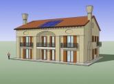 Terreno Edificabile Residenziale in vendita a Pianiga, 9999 locali, zona Zona: Mellaredo, prezzo € 170.000 | CambioCasa.it