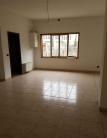 Negozio / Locale in affitto a Soave, 9999 locali, zona Località: Soave - Centro, prezzo € 690 | Cambio Casa.it