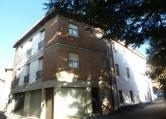 Altro in vendita a Tregnago, 5 locali, zona Località: Tregnago, Trattative riservate | Cambio Casa.it