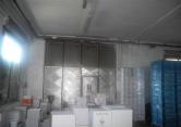 Laboratorio in vendita a Terranuova Bracciolini, 9999 locali, zona Zona: Penna, prezzo € 140.000 | CambioCasa.it