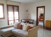 Appartamento in affitto a Abano Terme, 3 locali, zona Località: Abano Terme - Centro, prezzo € 580 | CambioCasa.it