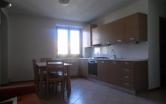 Appartamento in vendita a Predaia, 3 locali, prezzo € 110.000 | Cambio Casa.it