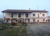 Villa Bifamiliare in vendita a Villanova Monferrato, 5 locali, zona Località: Villanova Monferrato, prezzo € 150.000 | CambioCasa.it