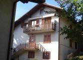 Appartamento in vendita a Predaia, 4 locali, zona Località: Vervò, prezzo € 140.000 | CambioCasa.it