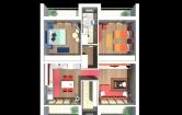 Appartamento in vendita a Ospedaletto Euganeo, 3 locali, zona Località: Ospedaletto Euganeo - Centro, prezzo € 130.000 | CambioCasa.it