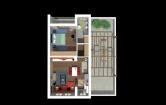 Appartamento in vendita a Ospedaletto Euganeo, 2 locali, prezzo € 95.000 | CambioCasa.it