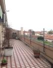 Attico / Mansarda in vendita a Rovigo, 4 locali, zona Zona: Centro, prezzo € 260.000 | Cambio Casa.it