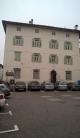 Appartamento in vendita a Cles, 3 locali, prezzo € 200.000 | Cambio Casa.it