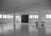 Laboratorio in vendita a Loro Ciuffenna, 2 locali, prezzo € 250.000 | CambioCasa.it