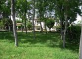 Terreno Edificabile Residenziale in vendita a Santa Giustina in Colle, 9999 locali, zona Località: Santa Giustina in Colle - Centro, prezzo € 49.000 | Cambio Casa.it