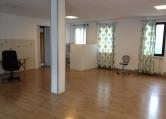 Laboratorio in affitto a Vigonza, 9999 locali, zona Zona: Pionca, prezzo € 550 | Cambio Casa.it