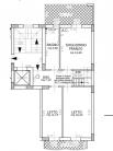 Appartamento in vendita a Milazzo, 4 locali, zona Località: Milazzo - Centro, Trattative riservate | Cambio Casa.it