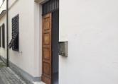 Ufficio / Studio in affitto a Montevarchi, 2 locali, prezzo € 450 | CambioCasa.it