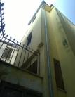 Altro in vendita a Eboli, 4 locali, zona Località: Eboli, prezzo € 82.000 | Cambio Casa.it