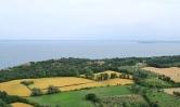 Terreno Edificabile Residenziale in vendita a Polpenazze del Garda, 9999 locali, zona Zona: Bottenago, prezzo € 150.000 | Cambio Casa.it