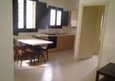 Appartamento in vendita a Moniga del Garda, 2 locali, zona Località: Moniga del Garda - Centro, prezzo € 130.000 | Cambio Casa.it