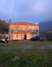 Villa in vendita a Postiglione, 5 locali, zona Località: Postiglione, prezzo € 160.000 | Cambio Casa.it