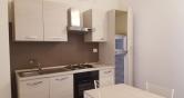 Appartamento in affitto a Sora, 1 locali, zona Località: Sora - Centro, prezzo € 300 | CambioCasa.it