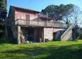 Rustico / Casale in vendita a Pesaro, 6 locali, zona Località: Pesaro, prezzo € 250.000   Cambio Casa.it