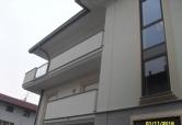 Appartamento in affitto a Rovello Porro, 2 locali, zona Località: Rovello Porro, prezzo € 500 | Cambio Casa.it