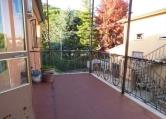 Appartamento in vendita a Teolo, 3 locali, zona Zona: Treponti, prezzo € 85.000 | Cambio Casa.it