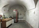 Box / Garage in vendita a SanRemo, 9999 locali, zona Località: Sanremo - Centro, prezzo € 85.000 | CambioCasa.it