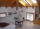 Appartamento in vendita a Cles, 4 locali, prezzo € 220.000   Cambio Casa.it