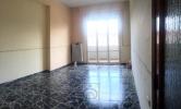 Appartamento in affitto a Arezzo, 4 locali, zona Zona: Zona Via Fiorentina, prezzo € 600 | Cambio Casa.it