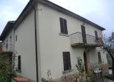 Villa Bifamiliare in vendita a Castiglion Fibocchi, 4 locali, zona Località: Castiglion Fibocchi, prezzo € 160.000 | CambioCasa.it