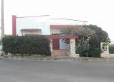 Villa in vendita a Alliste, 4 locali, prezzo € 108.000   Cambio Casa.it