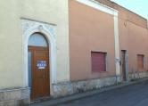 Villa in vendita a Alliste, 5 locali, zona Località: Alliste - Centro, prezzo € 185.000   Cambio Casa.it