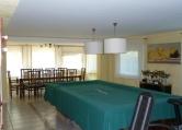 Villa in affitto a Stra, 9999 locali, prezzo € 2.000 | Cambio Casa.it