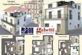Villa in vendita a Merì, 4 locali, zona Località: Merì - Centro, prezzo € 55.000 | Cambio Casa.it