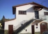 Appartamento in affitto a Montevarchi, 3 locali, zona Zona: Ventena, prezzo € 450 | Cambio Casa.it