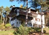 Villa in vendita a Predaia, 5 locali, prezzo € 390.000 | Cambio Casa.it