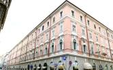 Attico / Mansarda in vendita a Trieste, 5 locali, zona Zona: Centro, prezzo € 500.000 | CambioCasa.it