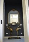 Appartamento in vendita a Stra, 3 locali, zona Località: Stra - Centro, prezzo € 140.000 | Cambio Casa.it
