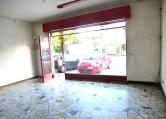 Negozio / Locale in vendita a Teolo, 2 locali, zona Zona: Treponti, prezzo € 55.000 | Cambio Casa.it