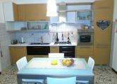 Appartamento in affitto a Roncade, 3 locali, zona Zona: Biancade, prezzo € 550 | Cambio Casa.it