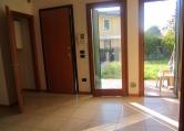 Appartamento in vendita a Barbarano Vicentino, 4 locali, zona Zona: Ponte Barbarano, prezzo € 125.000 | Cambio Casa.it